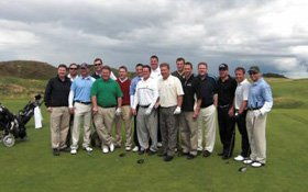 eichenberger group - golf vacations uk