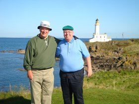 nelson_dahl - golfing trip scotland