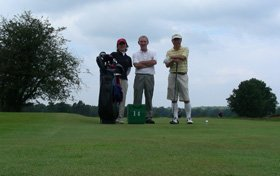 takagi group - golf vacations uk