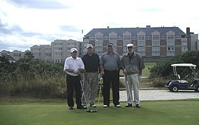 dale_smith golf trip scotland